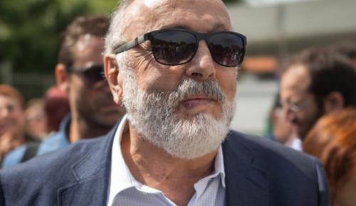 Παναγιώτης Κουρουμπλής: Ζητεί παρέμβαση του Αρείου Πάγου για την απορρύπανση του Σαρωνικού | Pagenews.gr