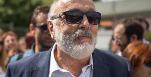 Κουρουμπλής αντί Καμμένου στον Λευκό Οίκο | Pagenews.gr