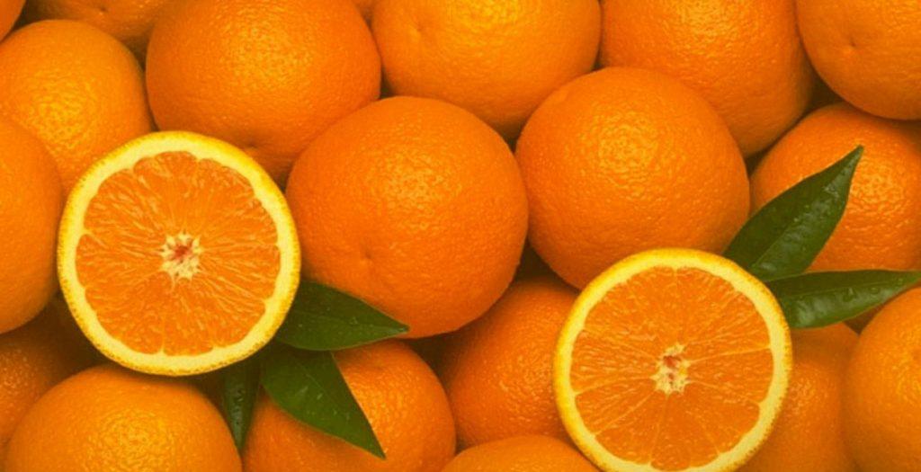 Σε δωρεάν διανομή πορτοκαλιών σε ευάλωτες ομάδες προχωρά ο Δήμος Καρδίτσας | Pagenews.gr