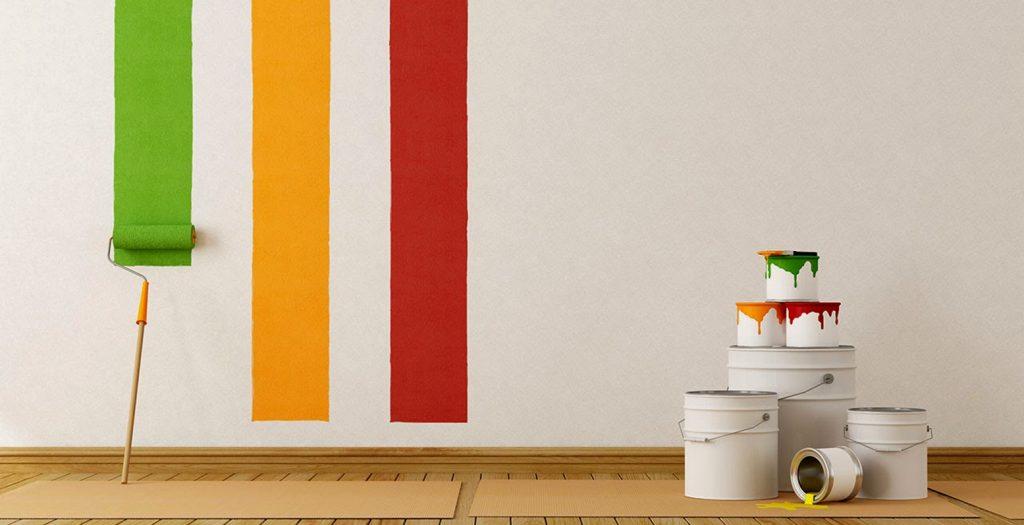 Θερμοηλεκτρική μπογιά: Βάφει τοίχους και παράγει ρεύμα | Pagenews.gr