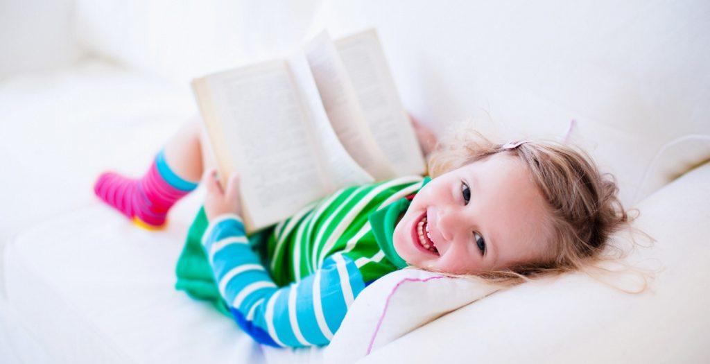 Οι βραχείες λίστες για τα Κρατικά Βραβεία Παιδικού Βιβλίου | Pagenews.gr