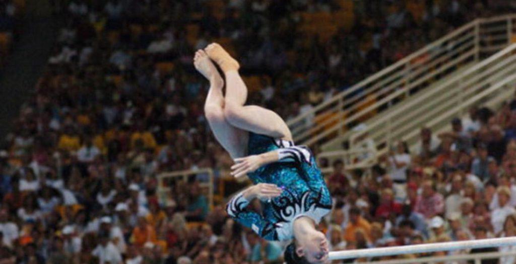 Μάχη για τη ζωή της δίνει Ολυμπιονίκης μετά από πτώση   Pagenews.gr