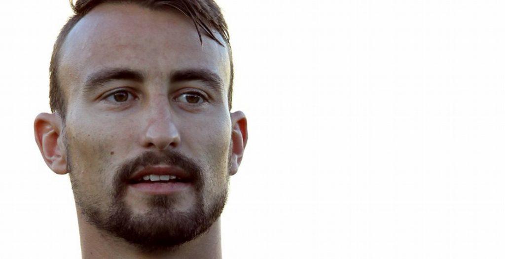Για παίκτη στην Μπενφίκα ο ΠΑΟΚ! | Pagenews.gr