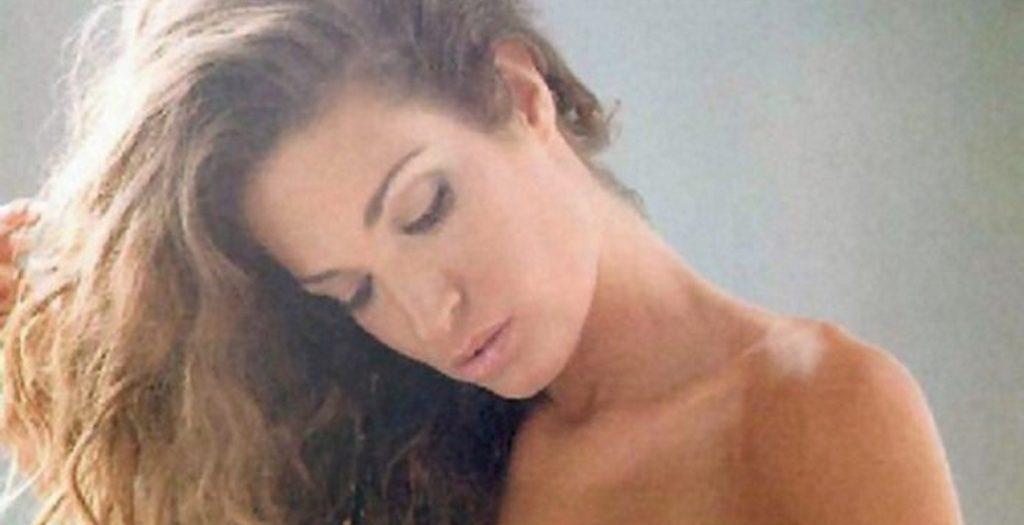 Εύα Λάσκαρη στα πιο καυτά της!!! (ακατάλληλο) | Pagenews.gr