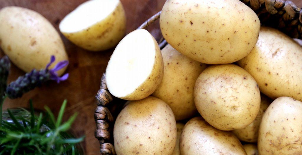 Επικίνδυνη για την υγεία η πατάτα; | Pagenews.gr