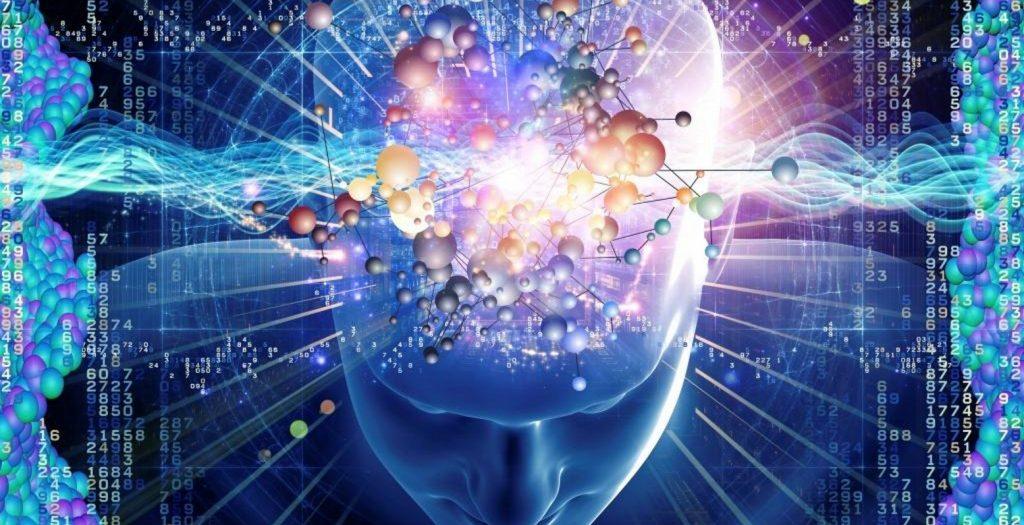 Σύστημα τεχνητής νοημοσύνης προβλέπει το μέλλον | Pagenews.gr