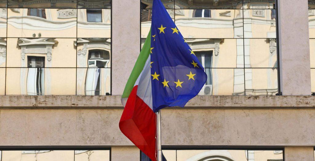 Υποβάθμισε το outlook της Ιταλίας ο Moody's | Pagenews.gr