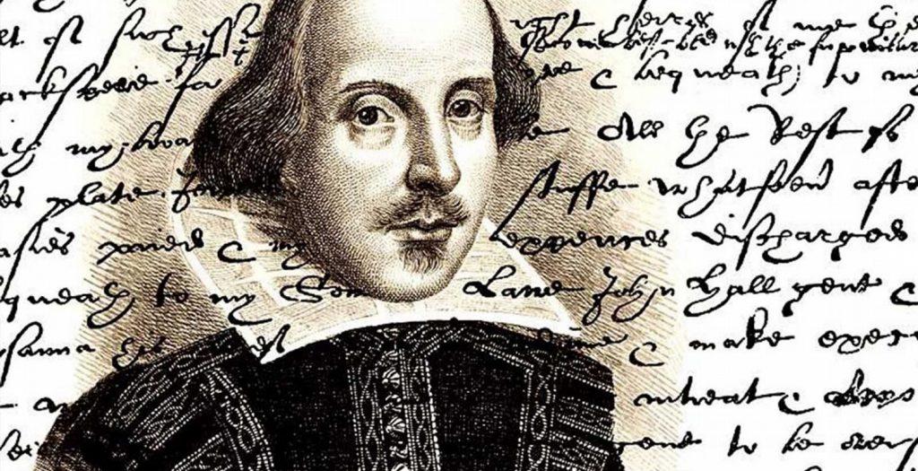 «Ο Σαίξπηρ των Παιδιών» στο Μέγαρο Μουσικής   Pagenews.gr