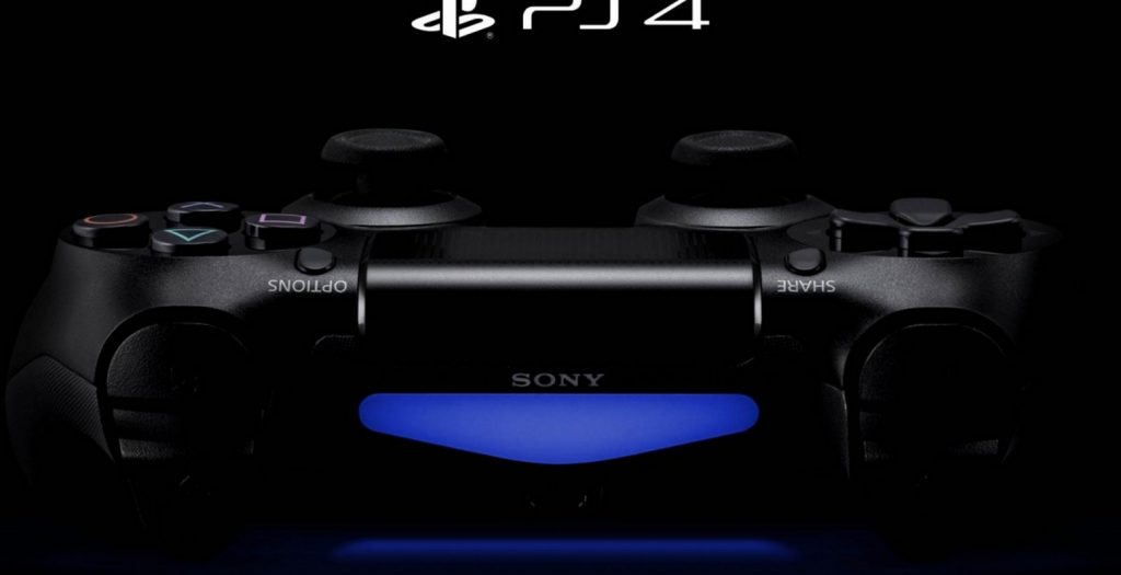 Sony: Πάνω 50 εκατομμύρια πωλήσεις Playstation 4 σε 3 χρόνια | Pagenews.gr