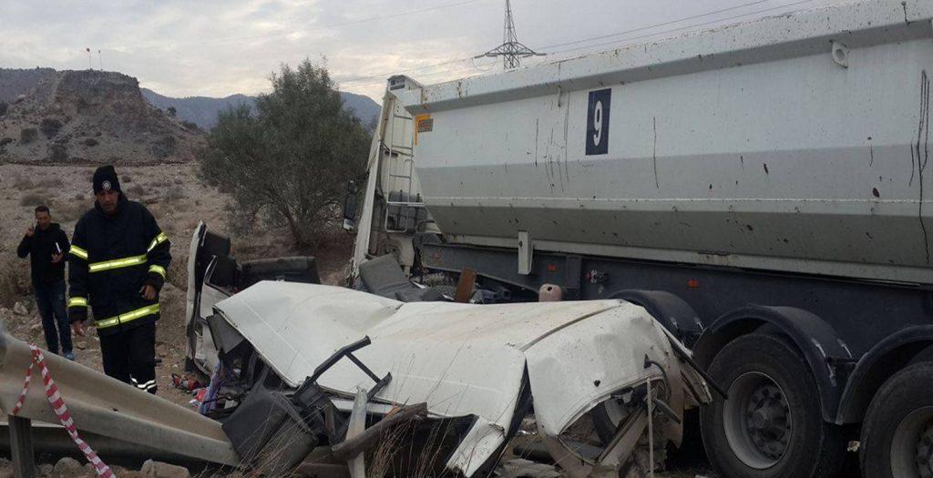 Κύπρος: Δυστύχημα με σχολικό λεωφορείο στα κατεχόμενα (photos & videos) | Pagenews.gr