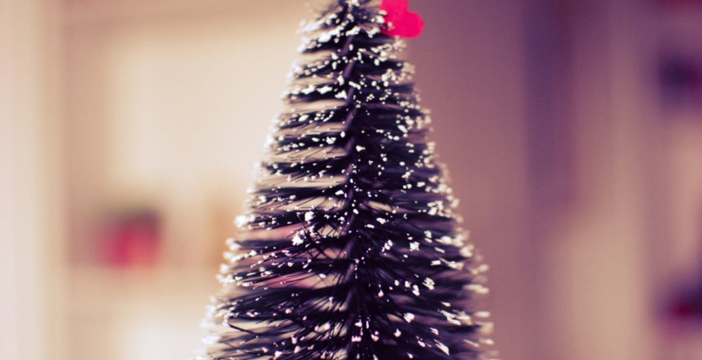Ζευγάρια των Χριστουγέννων! | Pagenews.gr