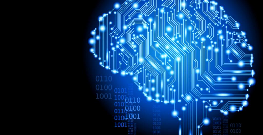 MIT: Σύστημα τεχνητής νοημοσύνης προβλέπει το άμεσο μέλλον   Pagenews.gr