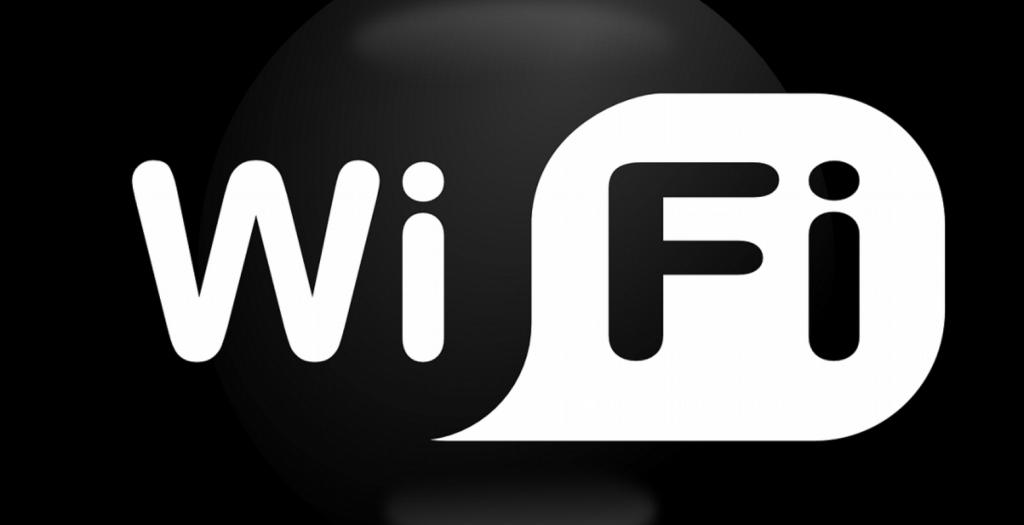Τι σημαίνει το Wi-Fi; | Pagenews.gr