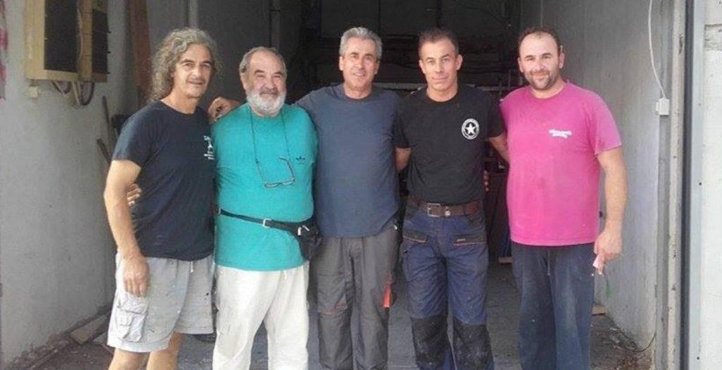 Η Κέρκυρα συμμετέχει στην παγκόσμια ημέρα εθελοντισμού   Pagenews.gr