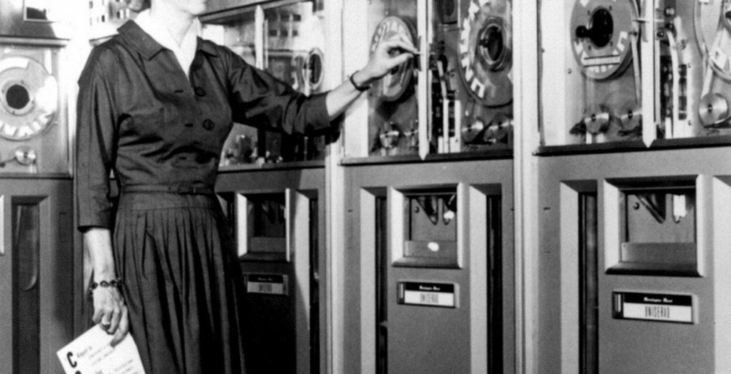 Εφευρέσεις από γυναίκες επιστήμονες | Pagenews.gr