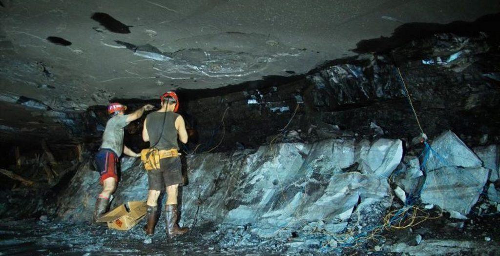 (upd) Σεισμός στη Πολωνία: Τέσσερις νεκροί μεταλλωρύχοι – Τέσσερις αγνοούνται | Pagenews.gr