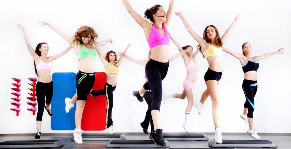Αερόβια άσκηση για δυνατό εγκέφαλο | Pagenews.gr