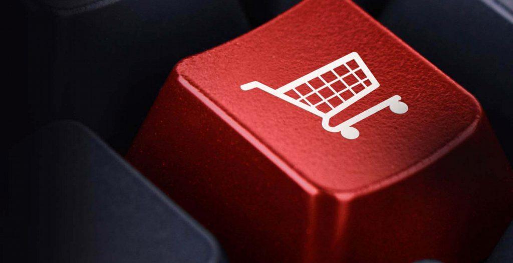 Ξεκινά την 1η Δεκεμβρίου, η Εβδομάδα Ηλεκτρονικού Εμπορίου | Pagenews.gr