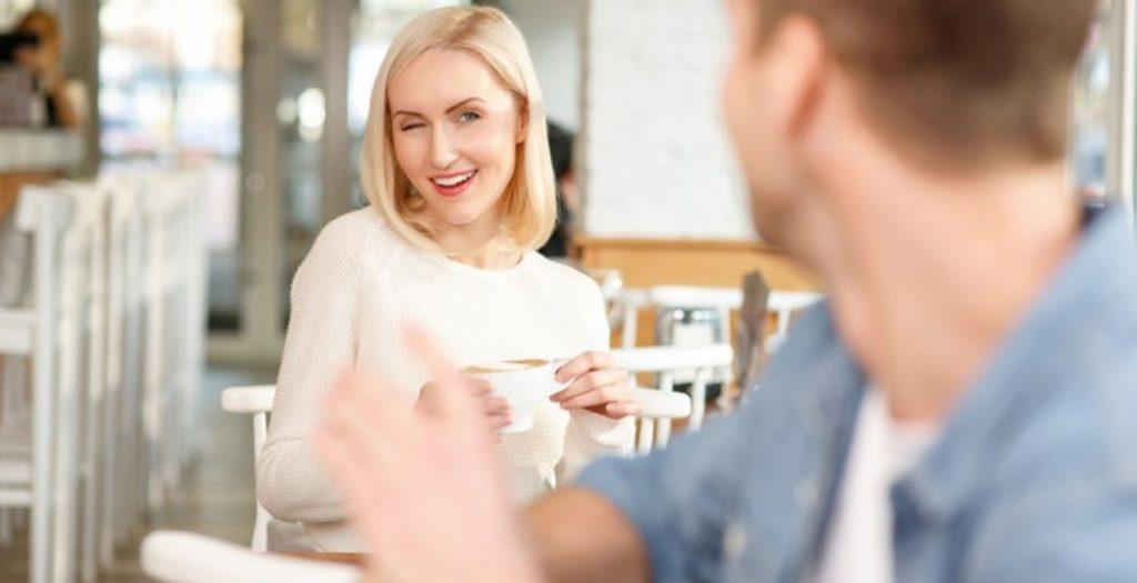 Ποια είναι τα πιο ελκυστικά επαγγέλματα για τις γυναίκες… | Pagenews.gr