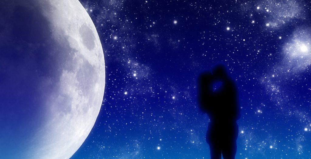 Ερωτική σελήνη 1-3/12: Άστα όλα, και έλα σε μένα!   Pagenews.gr