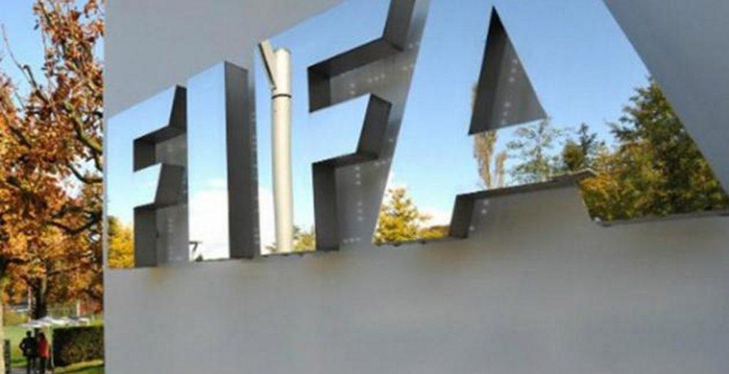 Αυτοκτόνησε εμπλεκόμενος στο σκάνδαλο της FIFA!   Pagenews.gr
