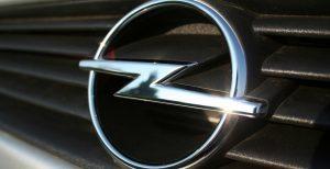 Η Opel εφαρμόζει το επίπεδο Euro 6d-TEMP | Pagenews.gr