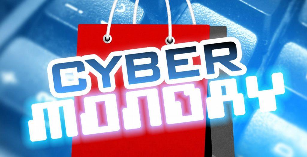 Cyber Monday: Βδομάδα ηλεκτρονικών προσφορών   Pagenews.gr