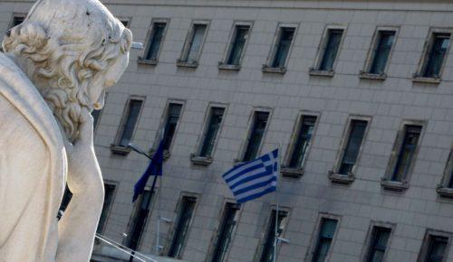 Η μεγάλη μέρα του «πολέμου» | Pagenews.gr