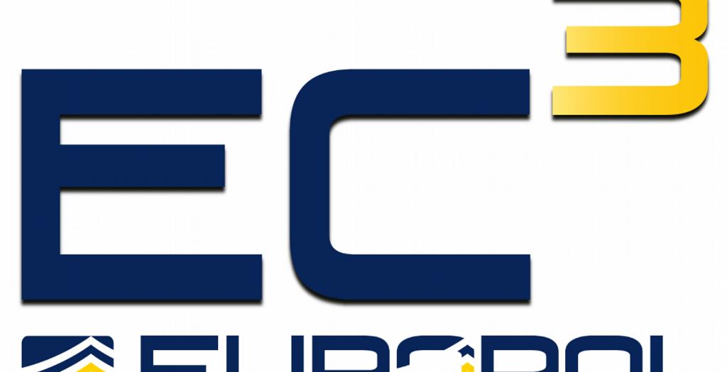 Europol: Διαρροή δεδομένων από υποθέσεις τρομοκρατίας | Pagenews.gr