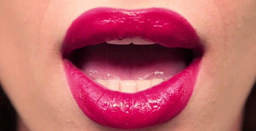 Ο καρκίνος του στόματος «χτυπά» όλο και νεότερους | Pagenews.gr
