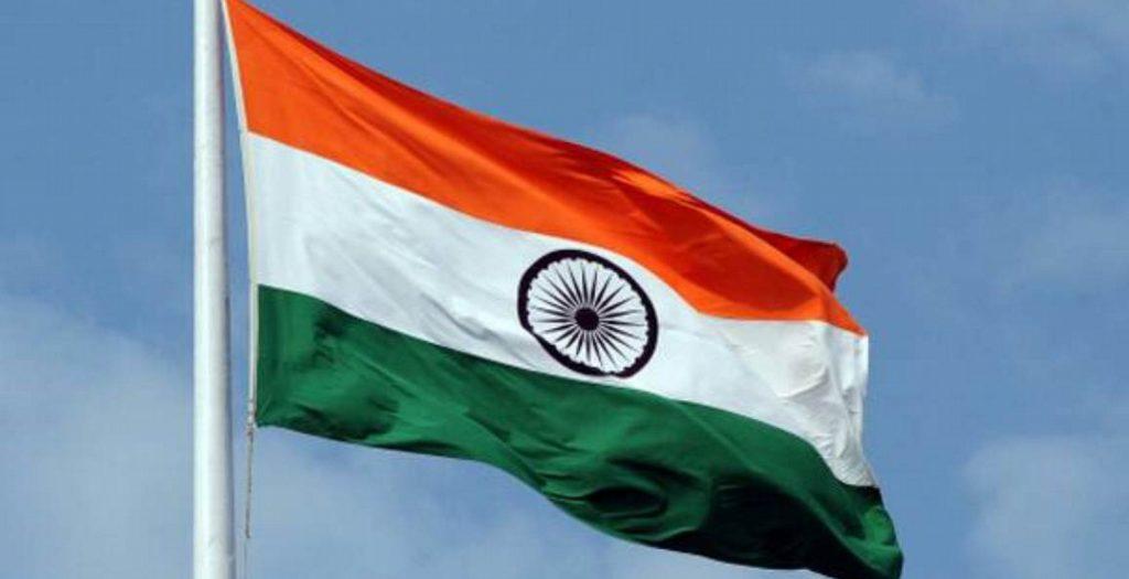 Ινδία: Ανάκρουση εθνικού ύμνου πριν από κάθε ταινία στα σινεμά! | Pagenews.gr