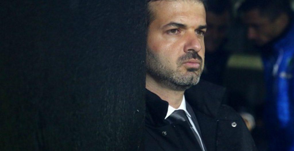 Η απόλυση δεν διορθώνει το «έγκλημα» | Pagenews.gr