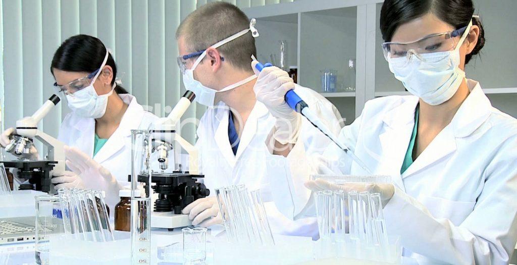 Η πρώτη δοκιμή  αντικατάστασης μιτοχονδρίων σε ασθενείς με κληρονομικές παθήσεις | Pagenews.gr