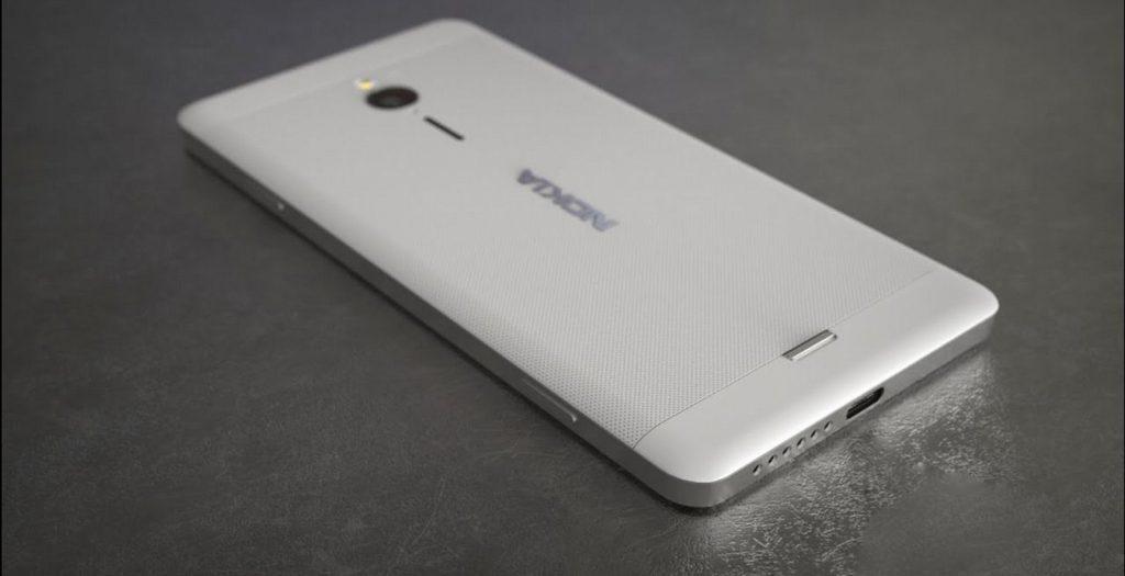 Nokia D1C: 2 εκδόσεις για το νέο smartphone   Pagenews.gr