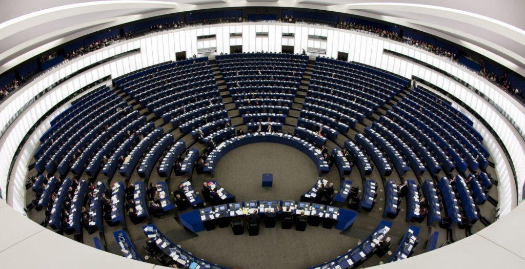 Ευρωκοινοβούλιο: Εγκρίθηκε ο προϋπολογισμός του 2017 | Pagenews.gr