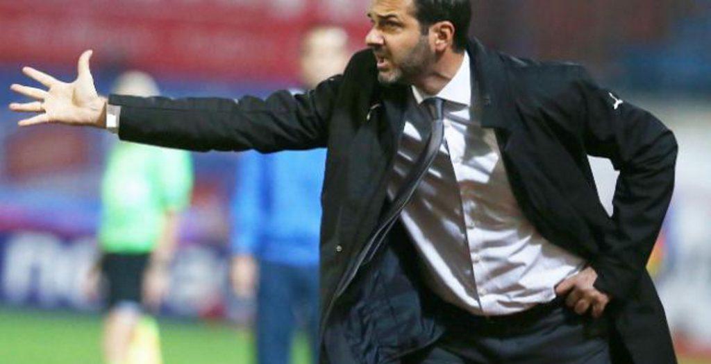 Ραγδαίες εξελίξεις στον ΠΑΟ: Ο προπονητής που υπογράφει εντός της ημέρας και τα αουτσάιντερ! | Pagenews.gr