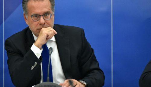 Απέλαση Ρώσων Διπλωματών: Ο Κουμουτσάκος τόνισε πως δεν υπάρχει ενημέρωση από την κυβέρνηση | Pagenews.gr