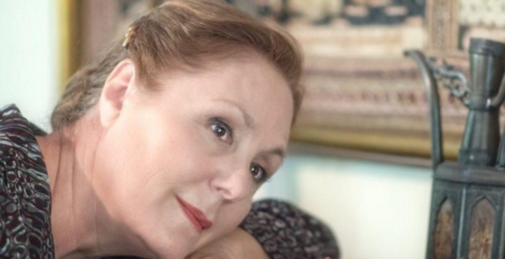 Η «Προίκα» στο θεάτρο Αλκμήνη | Pagenews.gr