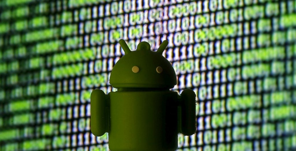 Gooligan: Νέο κακόβουλο λογισμικό επικίνδυνο για κινητά με Android | Pagenews.gr
