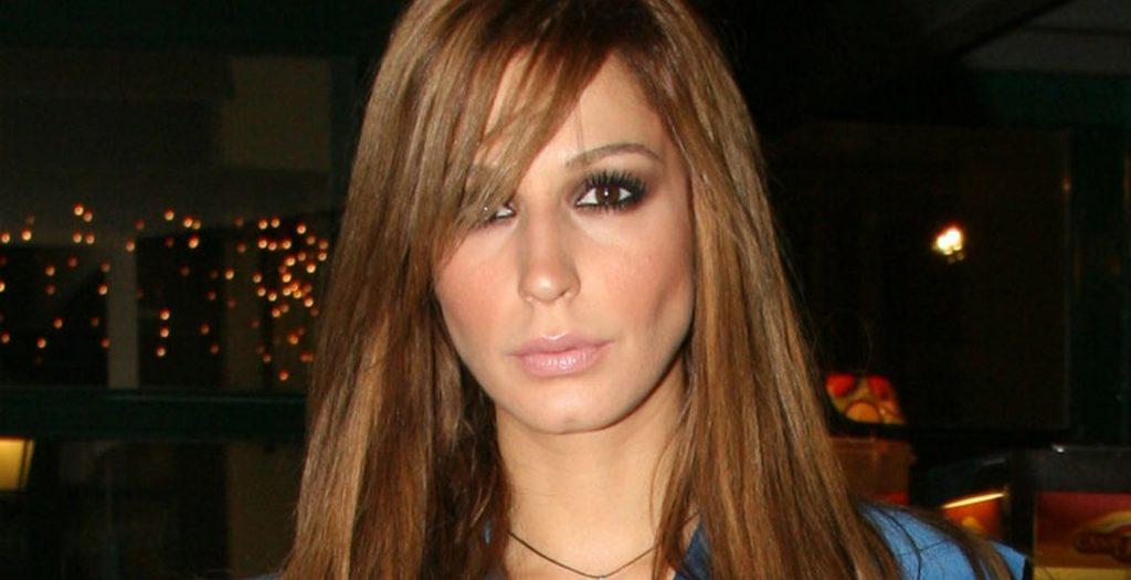 Δύσκολες ώρες για την Κατερίνα Παπουτσάκη | Pagenews.gr