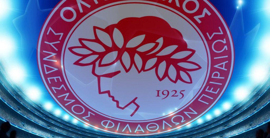 Μειώθηκαν οι πιθανότητες να βρει απέναντί του την Λέγκια ο Ολυμπιακός! (vid)   Pagenews.gr