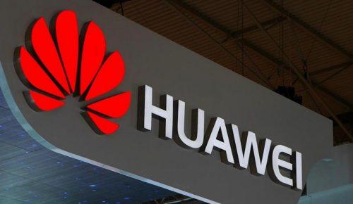 Συνεργασία Huawei – OSN για τηλεοπτικές υπηρεσίες μέσω διαδικτύου στη Μέση Ανατολή | Pagenews.gr