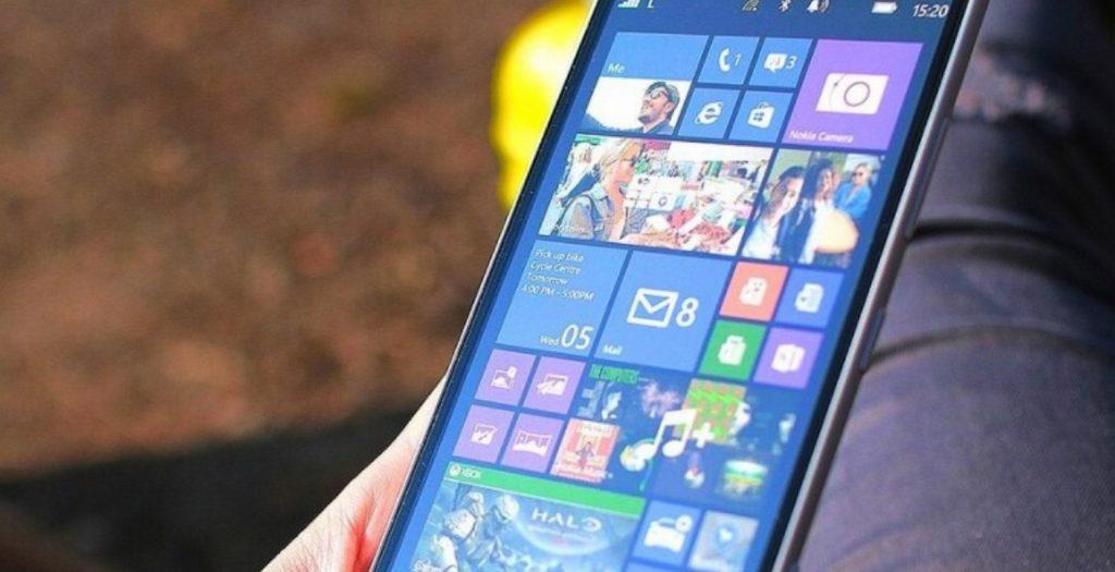 Επιστροφή της Nokia στα smartphones | Pagenews.gr
