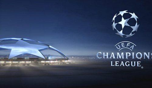 Champions League: Τα εντυπωσιακά αποδυτήρια της Ρέαλ Μαδρίτης (vid) | Pagenews.gr