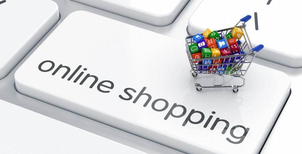 Υπογράφηκε ο Κώδικας Δεοντολογίας για το ηλεκτρονικό εμπόριο | Pagenews.gr