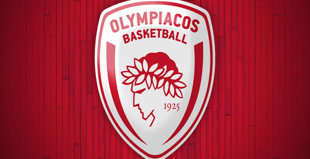 Για τη νίκη έδραιωσης και… δυάδας ο Ολυμπιακός | Pagenews.gr