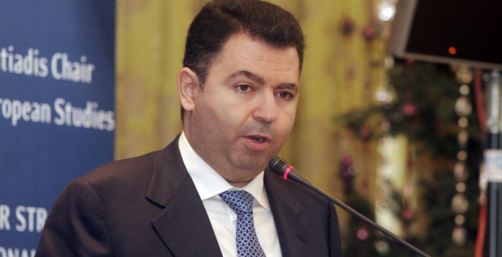 Αθώος για τη βόμβα ο Λαυρεντιάδης | Pagenews.gr