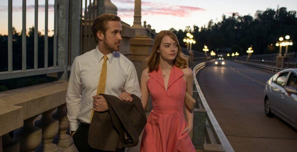 Οι κριτικοί της Νέας Υόρκης ψήφισαν «La La Land»   Pagenews.gr