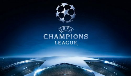 Τελικός Champions League: Διάψευση για μήνυμα επίθεσης του ISIS   Pagenews.gr