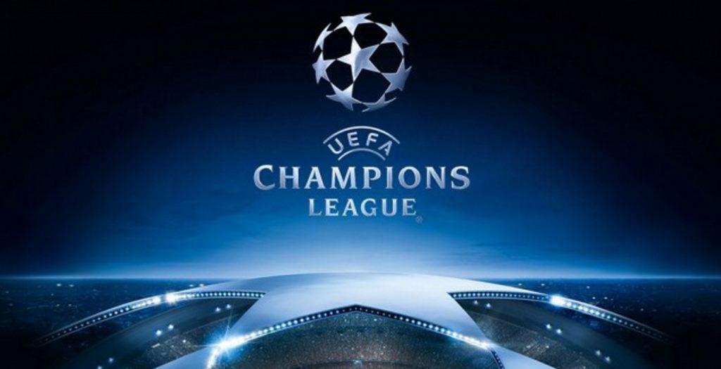 ΠΑΟΚ: Μαθαίνει αντίπαλο για τα προκριματικά του Champions League | Pagenews.gr